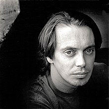 dream resolution examples: run away w/ Steve Buscemi