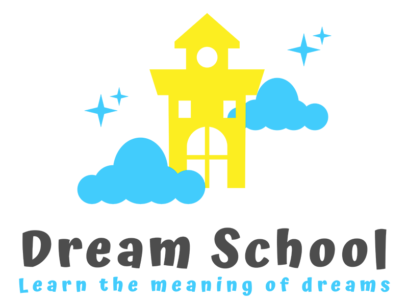 RadOwl's dream school: online courses in dreams